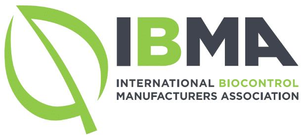 IBMA-GLOBAL