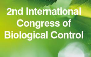IOBC and CABI Congress