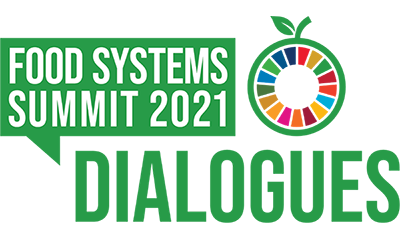 Food Systems Summit 2021 Dialogues