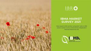 IBMA Market Survey 2021